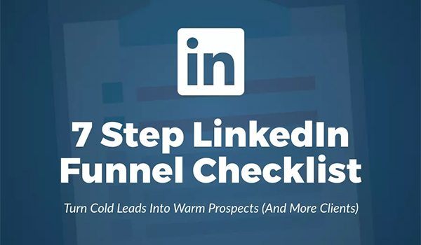 LinkedIn-Marketing-7-Really-Easy-Steps-to-Turn-Cold-Leads-into-Clients
