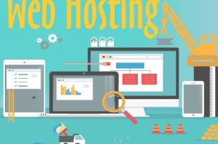 Guide: Web Hosting Terms For Beginners