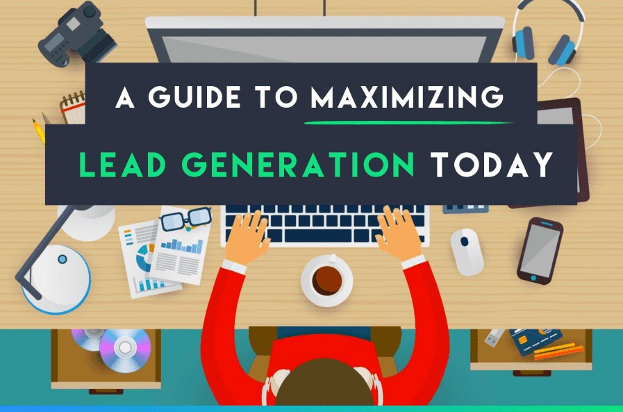 21 Email Marketing Lead Generation Tips For Success