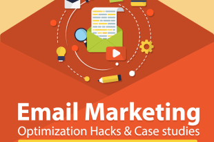 15 Email Marketing Hacks That Convert To Success
