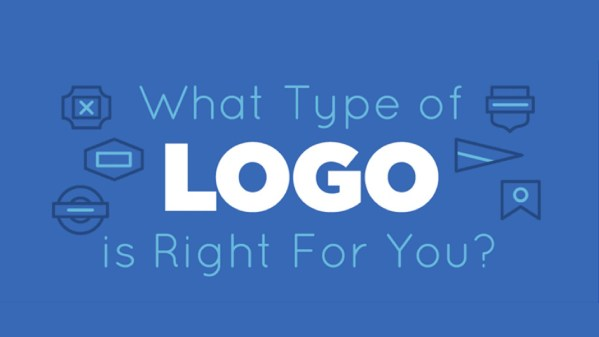 How to choose the Right Logo for your brand