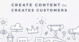 8 Tips For Creating Successful Blog Contents