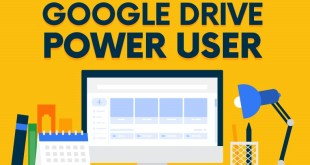 24 Google Drive Features To Improve Productivity