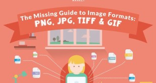 Know When To Use A JPG Or PNG File