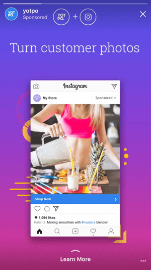 ag-instagram-story-ad-yotpo.png
