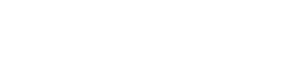 turbovote challenge dapulse
