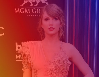 taylor swift political stance dapulse celebrity