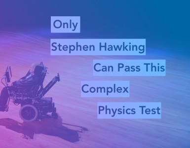 stephen hawking quiz dapulse playbuzz