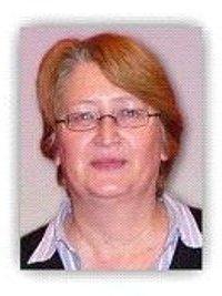 Ingrid Schuster-Ebert DTAG, HBS Darmstadt, TZ Telefon: 06151-18332