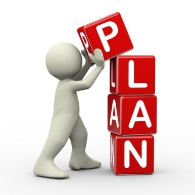 Business-plan,business-consultants-in-Hertfordshire,start-ups