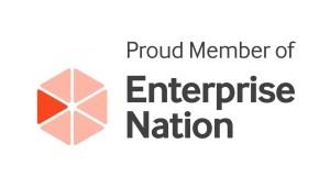 Enterprise nation,business consultants in Hertfordshire