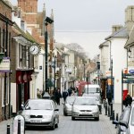 Starting a business in Royston