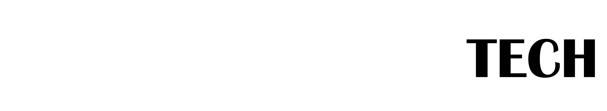 DaakyeTech