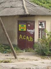 Moldawien 2015 (40)