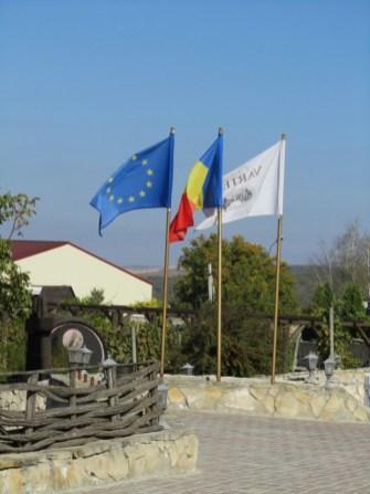 Moldawien 2015 (58)