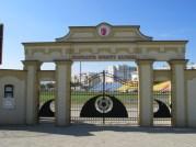 Moldawien 2015 (60)