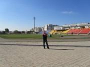 Moldawien 2015 (64)
