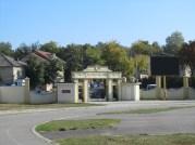 Moldawien 2015 (66)