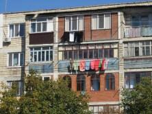 Moldawien 2015 (68)