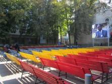 Moldawien 2015 (76)
