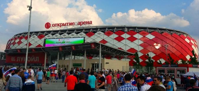 Moskau14