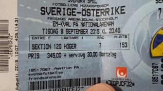 Stockholm2015 (27)