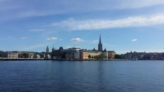 Stockholm2015 (34)