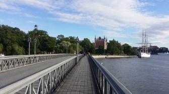 Stockholm2015 (6)