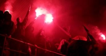 Rapid Wien Austria Salzburg 2015 (12)
