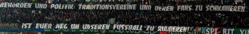 Rapid Wien Austria Salzburg 2015 (4)