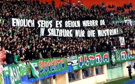 Rapid Wien Austria Salzburg 2015 (9)