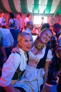 Wiener Wiesn 2015 (34)
