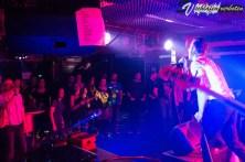 RockinFall by Schlafen-Verboten 2015 (7)