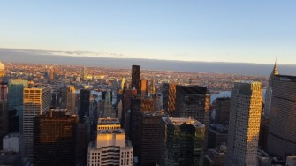 NYC New York City 2015 (65)