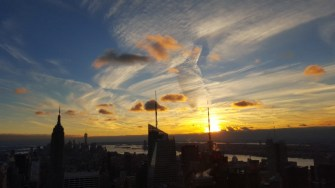 NYC New York City 2015 (66)