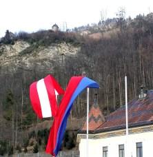 Bregenz und Liechtenstein 2015 (13)