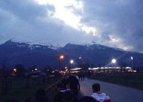 Bregenz und Liechtenstein 2015 (15)