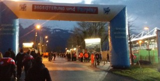 Bregenz und Liechtenstein 2015 (16)