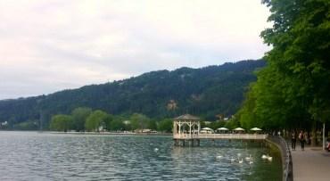 Lauterach und Bregenz 2015 (13)