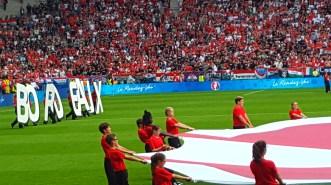 österreich-ungarn_em2016_2.jpg.jpg