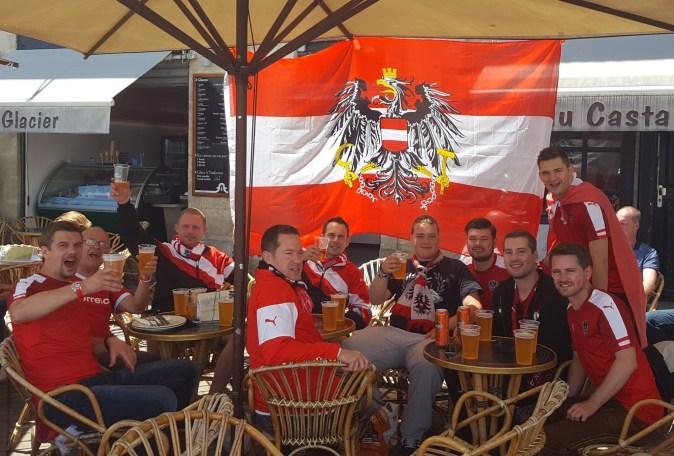 österreich-ungarn_em2016_9.jpg.jpg