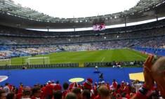 EM 2016 - Europmeisterschaft Frankreich - Bordeaux und Paris (32)