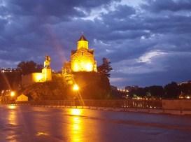 tiflis-georgien-2016-14