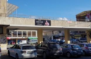 tiflis-georgien-2016-18