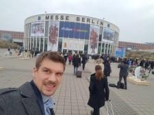 ITB Berlin 2017 (2)