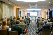 Travel Industry Club - Gewerbeordnung und Reiserecht (18)