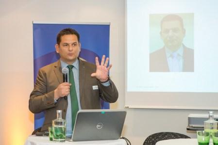 Travel Industry Club - Gewerbeordnung und Reiserecht (19)