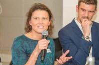 Travel Industry Club - Gewerbeordnung und Reiserecht (34) - Simone Schmutzer, Marco Riederer