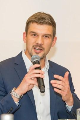 Travel Industry Club - Gewerbeordnung und Reiserecht (36) - Marco Riederer