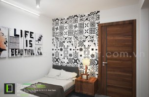 aparment for rent 98/11 ung van khiem street 1_v2_18